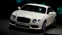 2013_bentley_continental_v8_s_at_iaa_frankfurt_motor_show-2560x1440